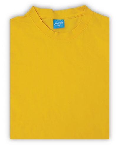 JUC 2001(Yellow)