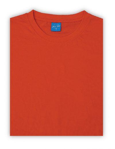 JUC 2003(Orange)