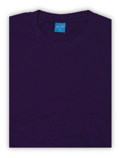 JUC 2005(Purple)