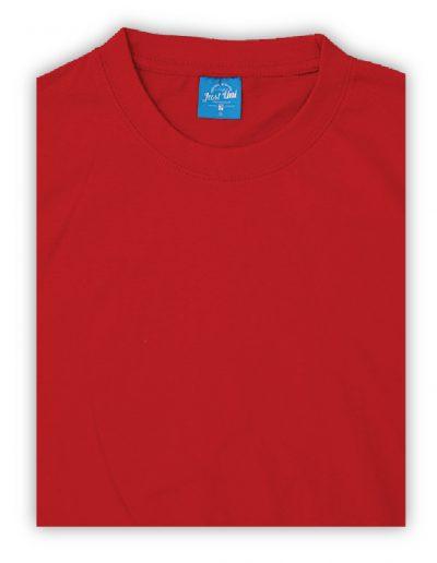JUC 2006(Red)