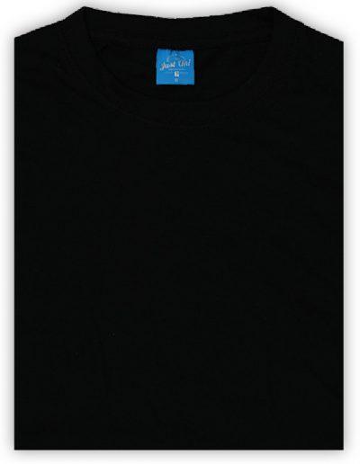 JUC 2009(Black)