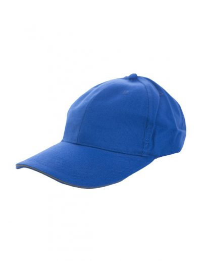 JUCP 202(Royal Blue)