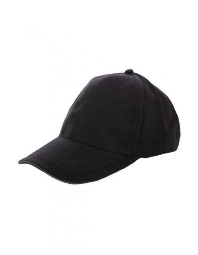JUCP 204(Black)