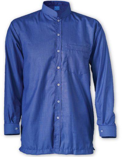 JUCR 1001(Blue)