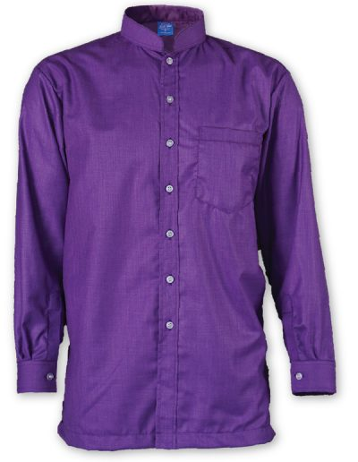 JUCR 1002(Purple)