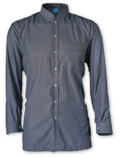 JUCR 1003(Grey)
