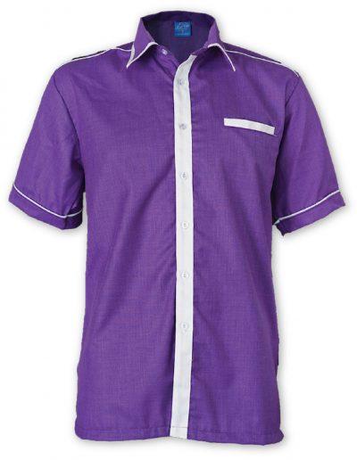 JUCR 1102(Purple)