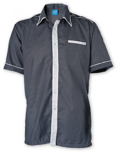 JUCR 1104(Grey)