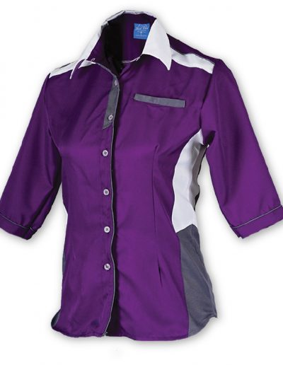 JUF 1016(Purple)