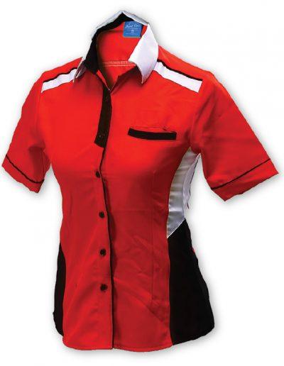JUF 1101(Red)