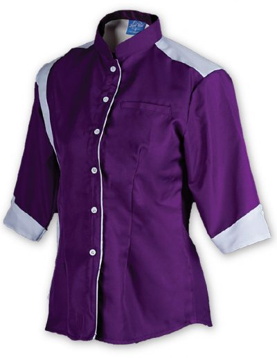 JUF 1114(Purple)