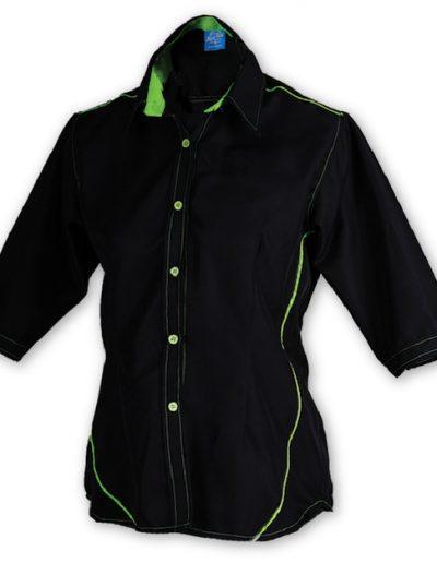 JUF 1215(Green)