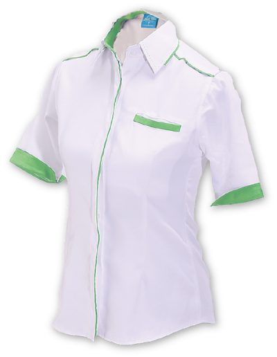 JUF 1315(Green)
