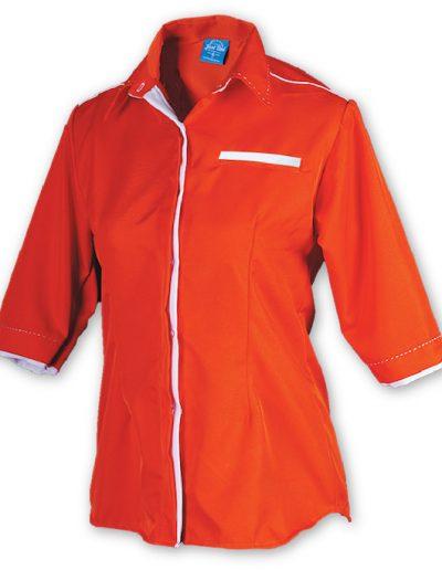 JUF 1414(Orange)