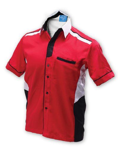 JUM 1001(Red)