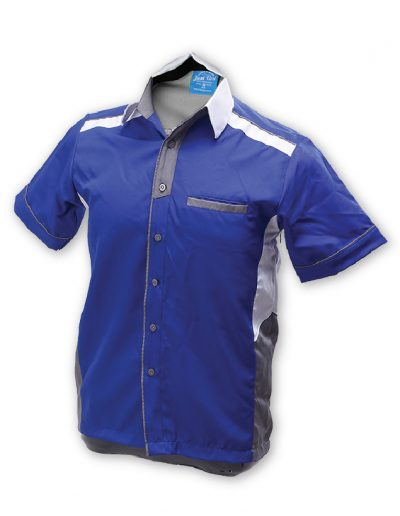 JUM 1002(RoyalBlue)