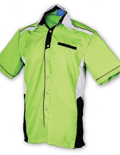 JUM 1004(Green)