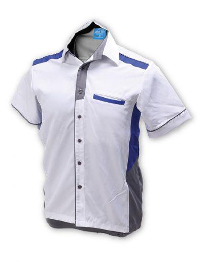 JUM 1004(White)