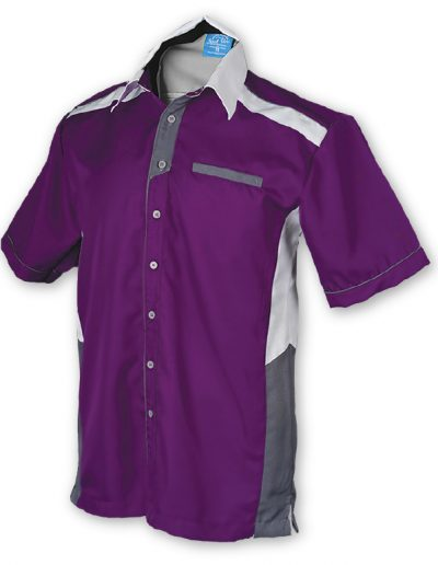 JUM 1006(Purple)