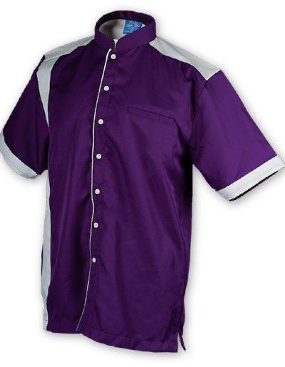 JUM 1104(Purple)