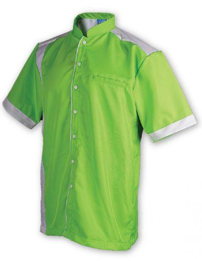JUM 1105(Green)