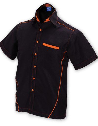 JUM 1201(Orange)