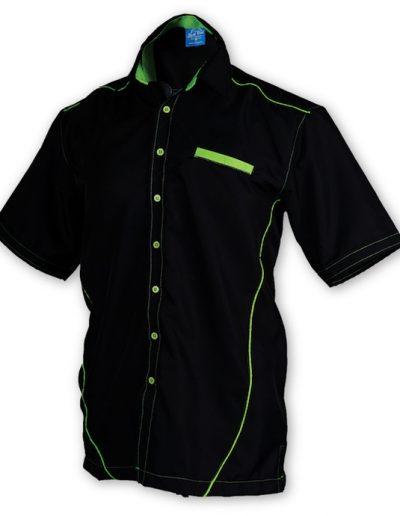 JUM 1205(Green)