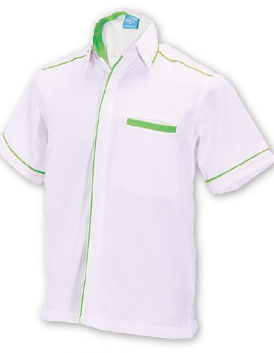 JUM 1305(Green)