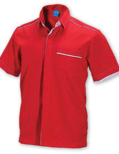 JUM 1401(Red)