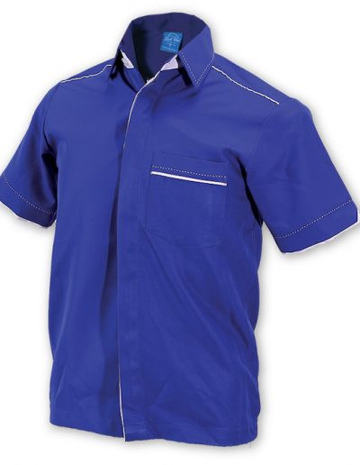 JUM 1402(RoyalBlue)