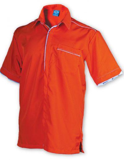 JUM 1404(Orange)