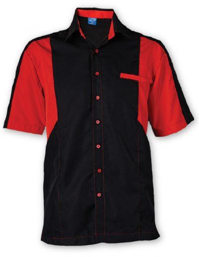 JUM 1501(Red)