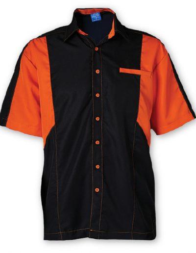 JUM 1504(Orange)