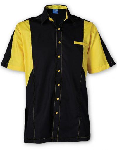 JUM 1505(Yellow)