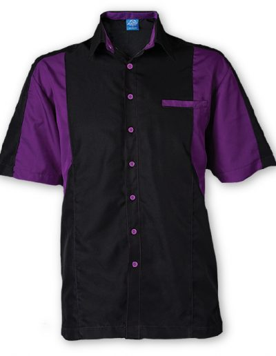 JUM 1506(Purple)