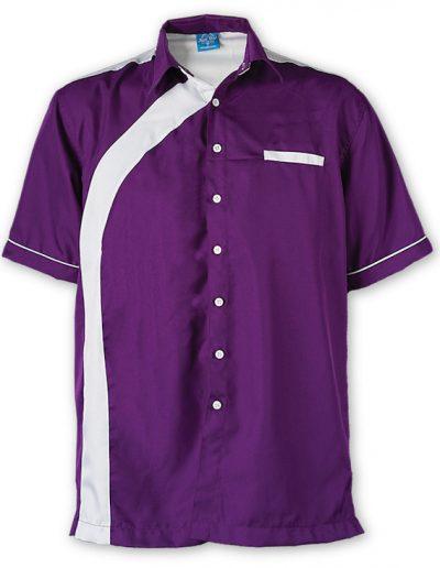 JUM 1601(Purple)