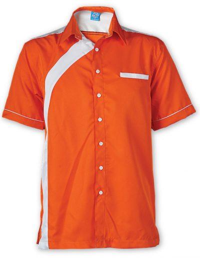 JUM 1602(Orange)