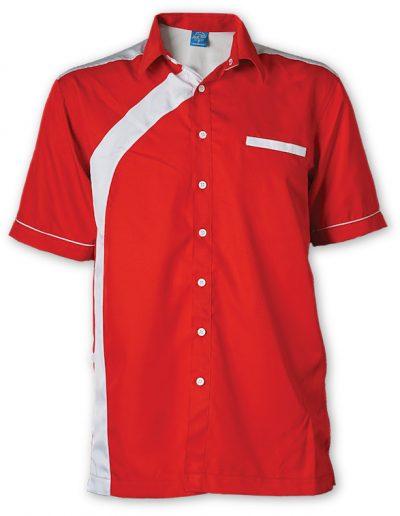 JUM 1603(Red)