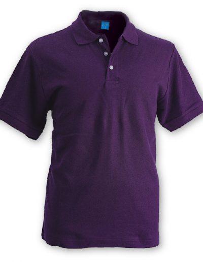 JUP 3006(Purple)