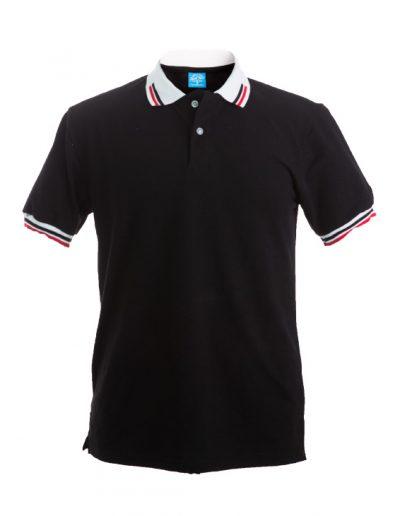 JUP 3011(Black)
