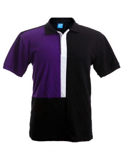 JUP 3021(Purple)