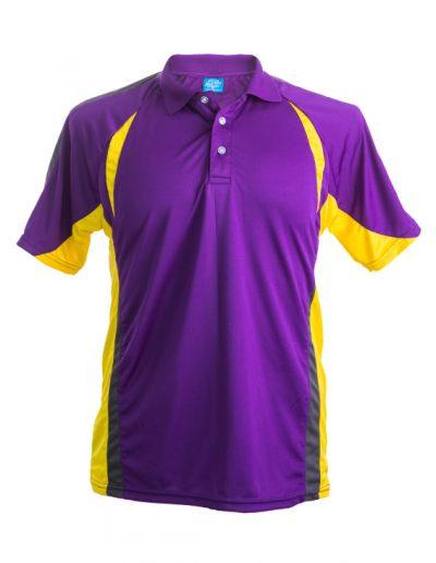 JUQD 2324(Purple)