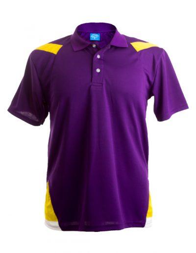 JUQD 2341(Purple)