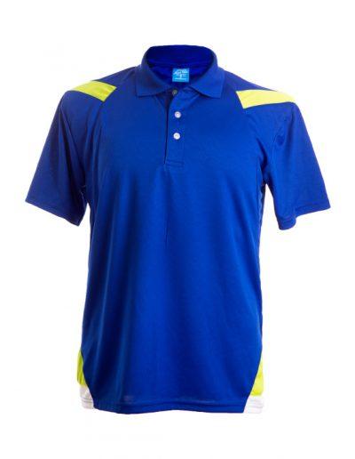 JUQD 2342(Royal Blue)