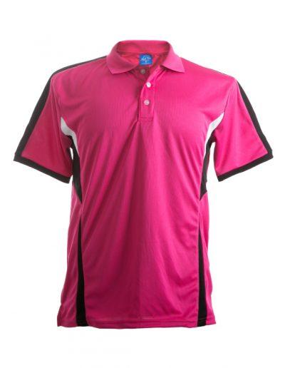 JUQD 2352(Dark Pink)