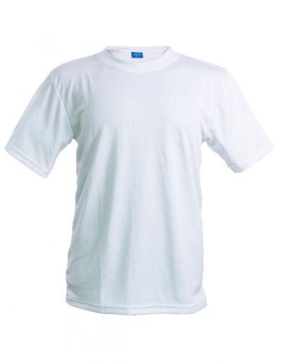 JUQD 2202(White)