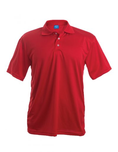 JUQD 2301(Red)