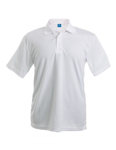 JUQD 2303(White)