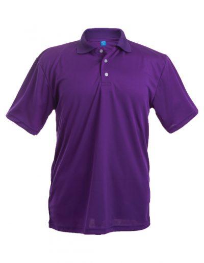 JUQD 2304(Dark Purple)