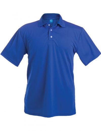 JUQD 2305(Royal Blue)